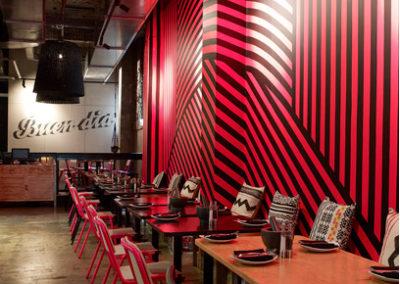 Decorative Wall Art – Mejico