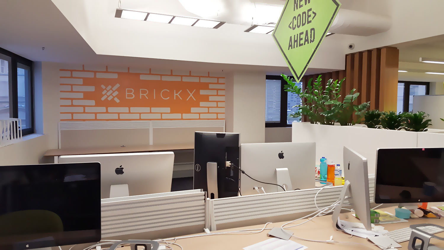 the-art-of-wall-brick-x-office-wall-mural