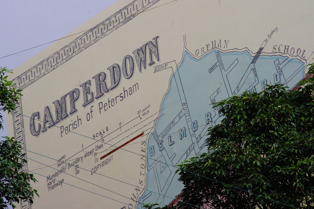 the-art-of-wall-camperdown-map-2