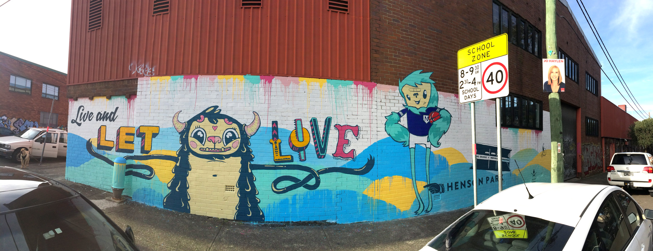the-art-of-wall-marrickvillie-monster-mural-pano