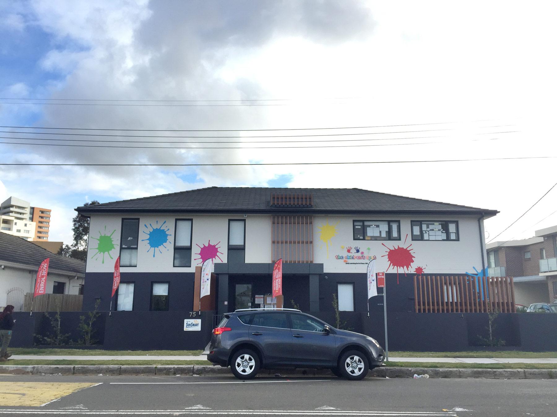 childrens-spot-hursville-exterior-murals-1