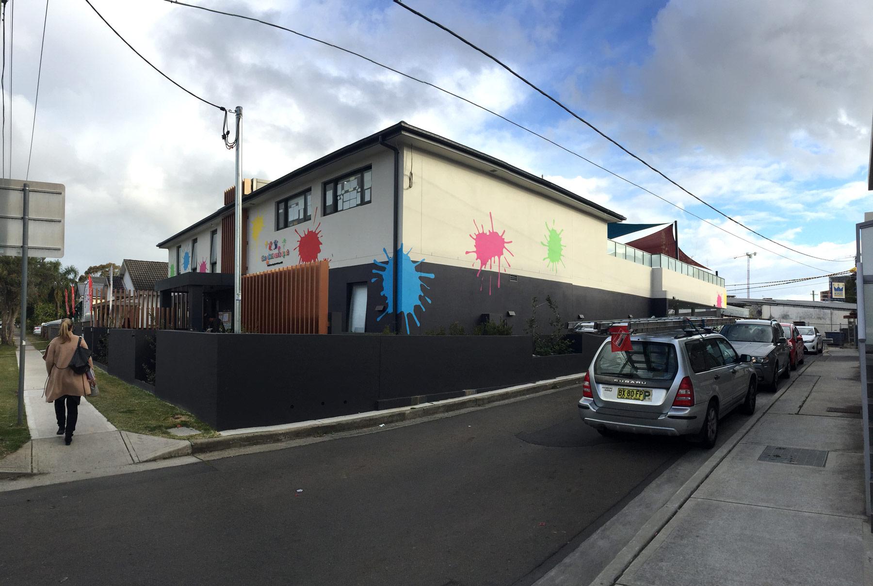 childrens-spot-hursville-exterior-murals-2
