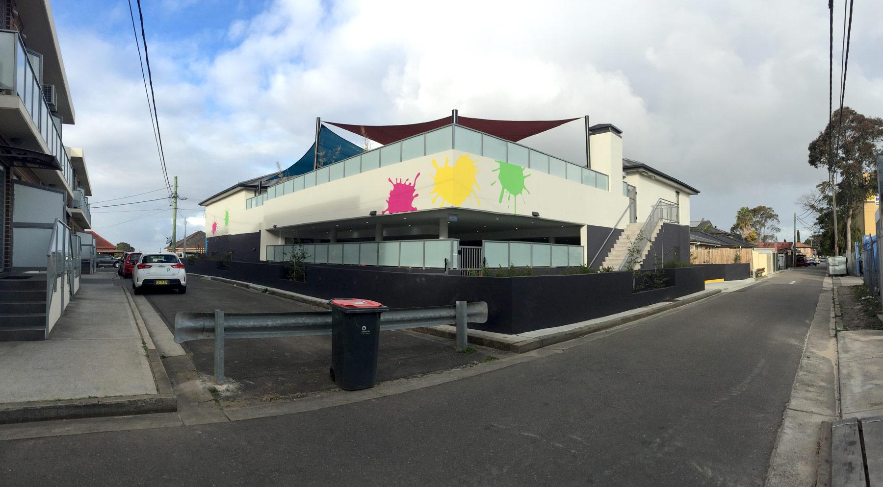 childrens-spot-hursville-exterior-murals-3