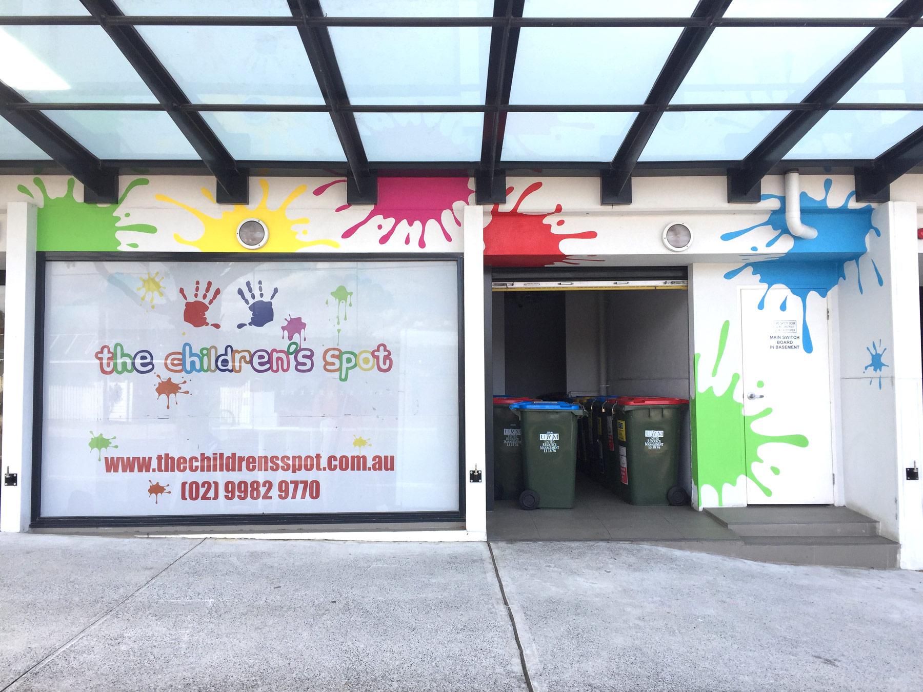 childrens-spot-wheeler-heights-exterior-murals-2