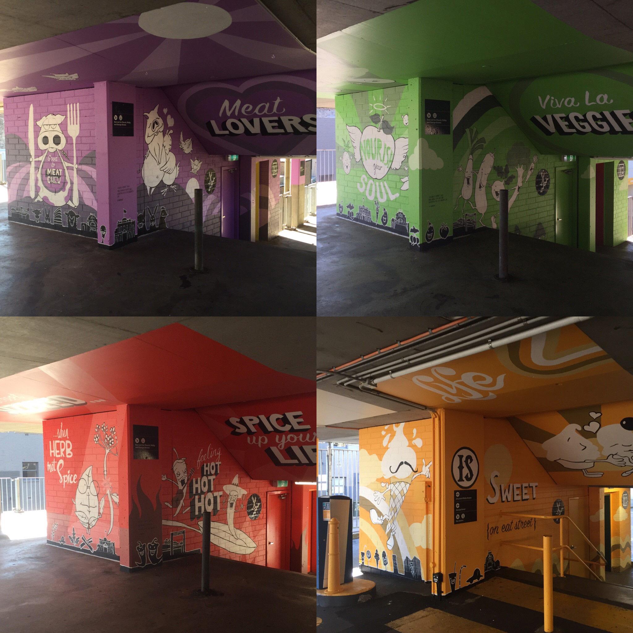the-art-of-wall-eat-st-car-park-murals-1