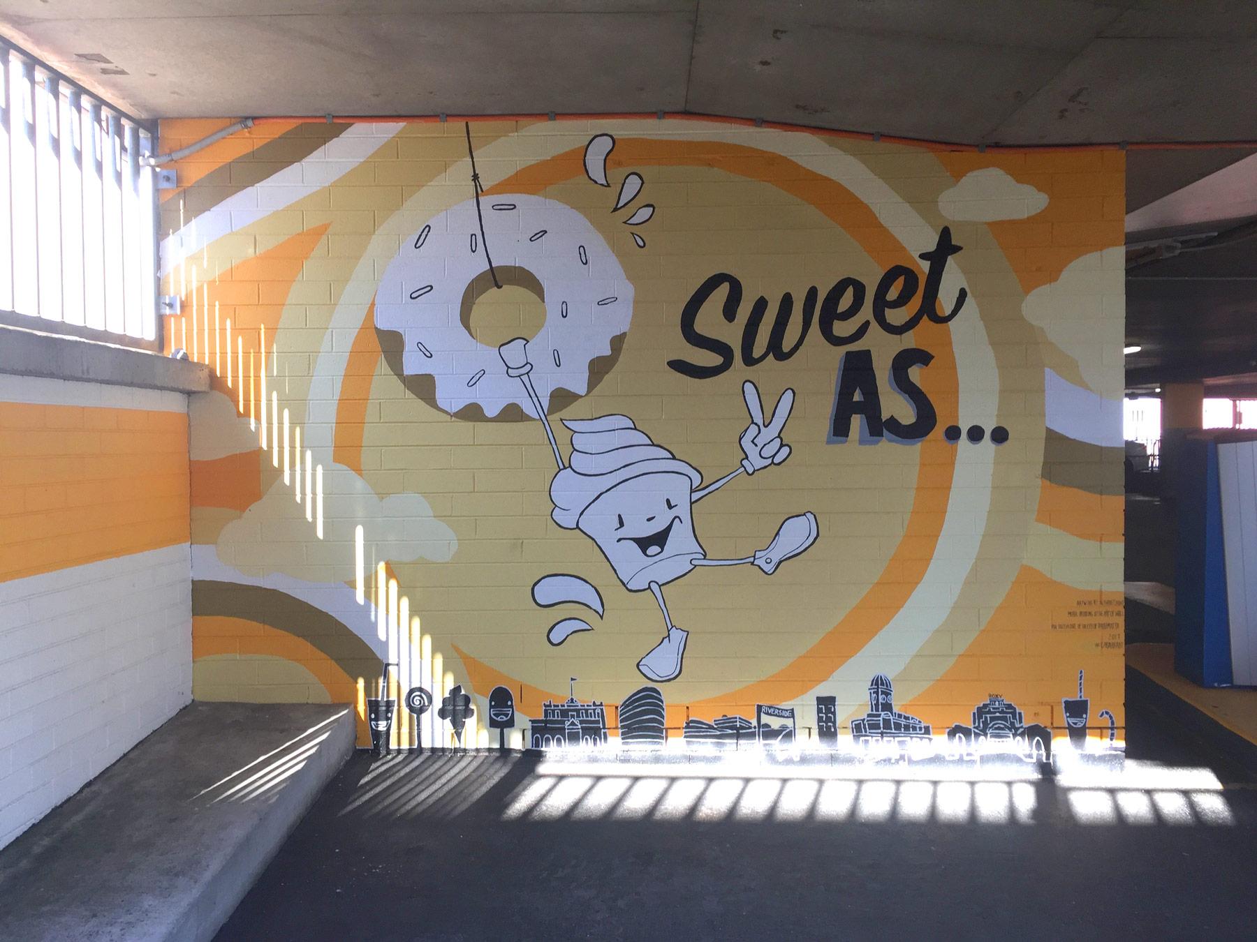 the-art-of-wall-eat-st-car-park-murals-2