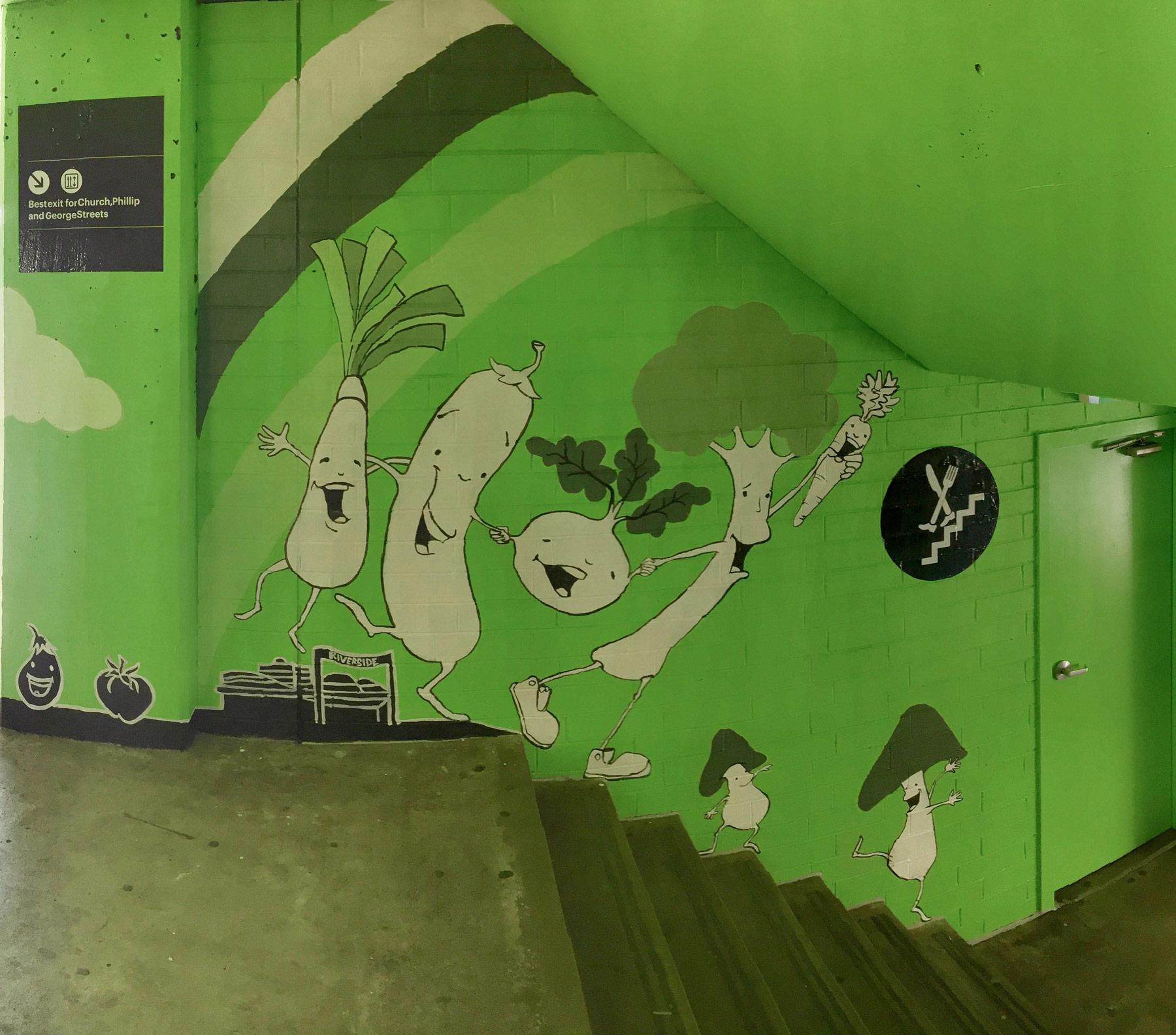 the-art-of-wall-eat-st-car-park-murals-3