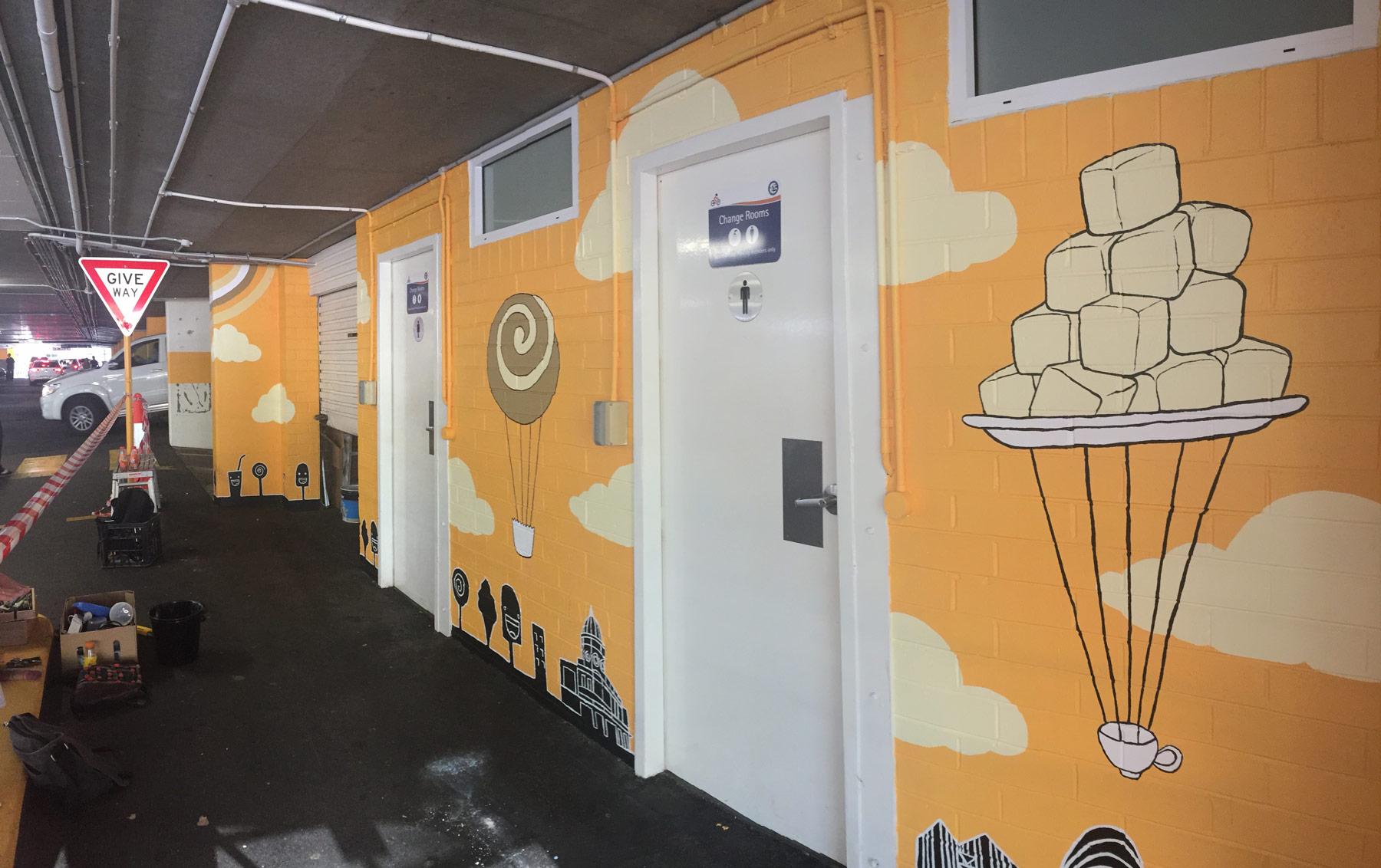 the-art-of-wall-eat-st-car-park-murals-5