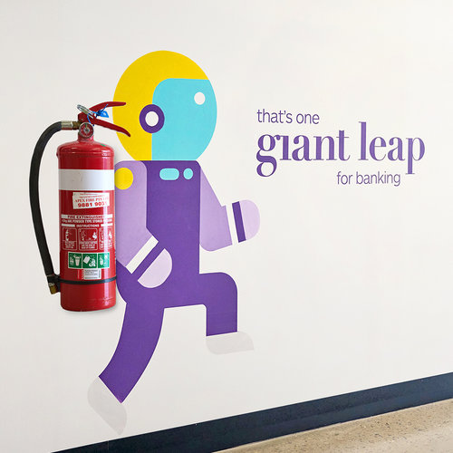 the-art-of-wall-qudos-giantleap