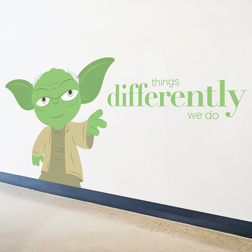 the-art-of-wall-qudos-yoda