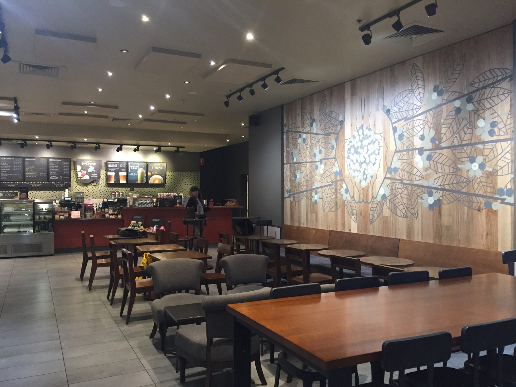 the-art-of-wall-starbucks-george-st-mural-30-small
