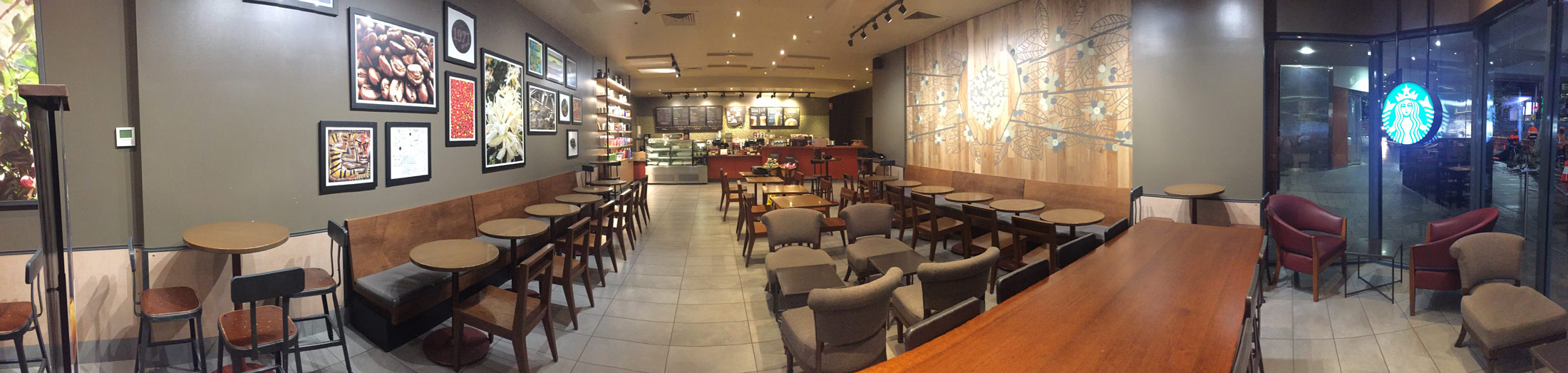 the-art-of-wall-starbucks-george-st-mural-pano-small
