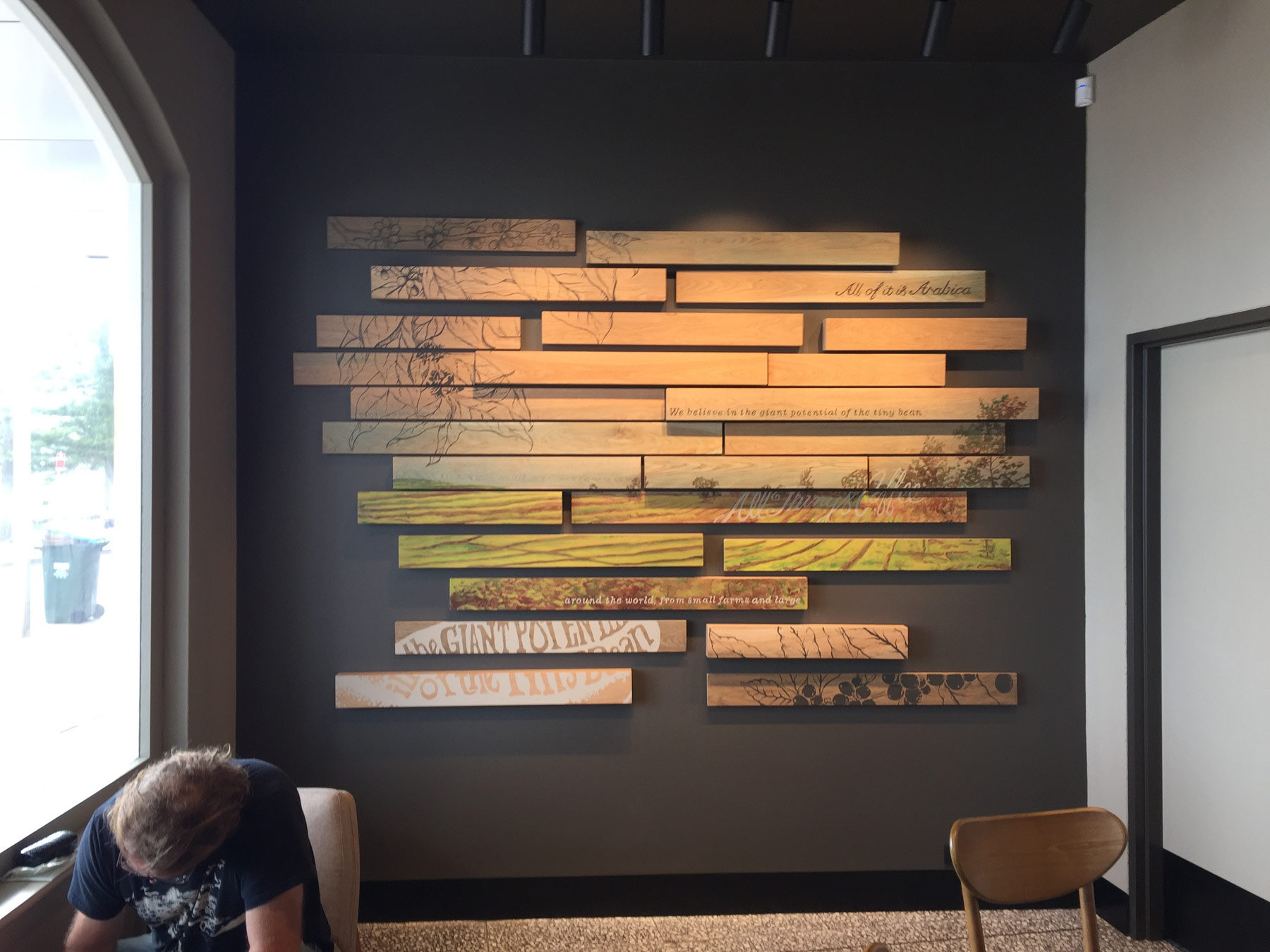the-art-of-wall-starbucks-manly-mural-backwall-small