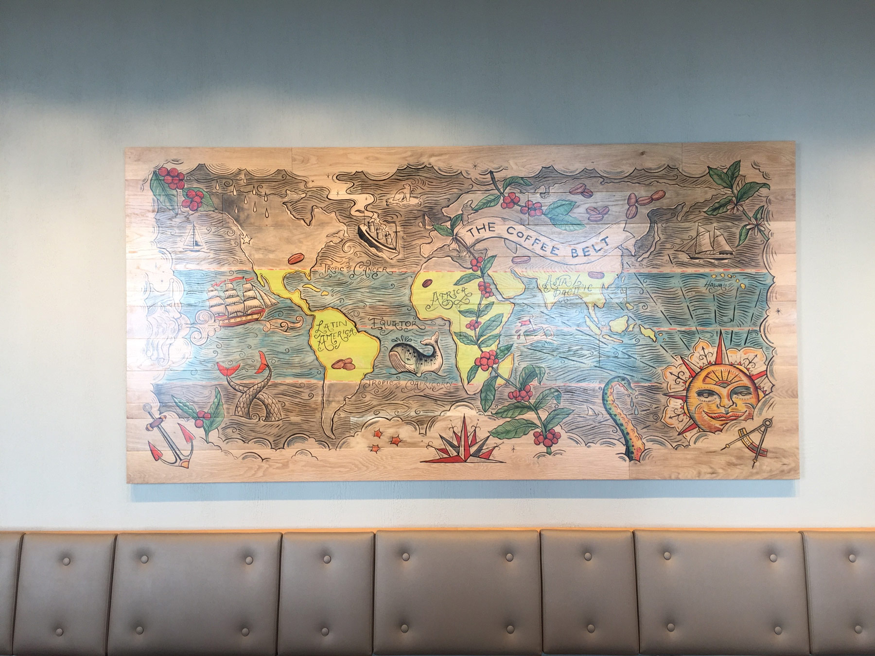 the-art-of-wall-starbucks-manly-mural-map-coffee-belt-small