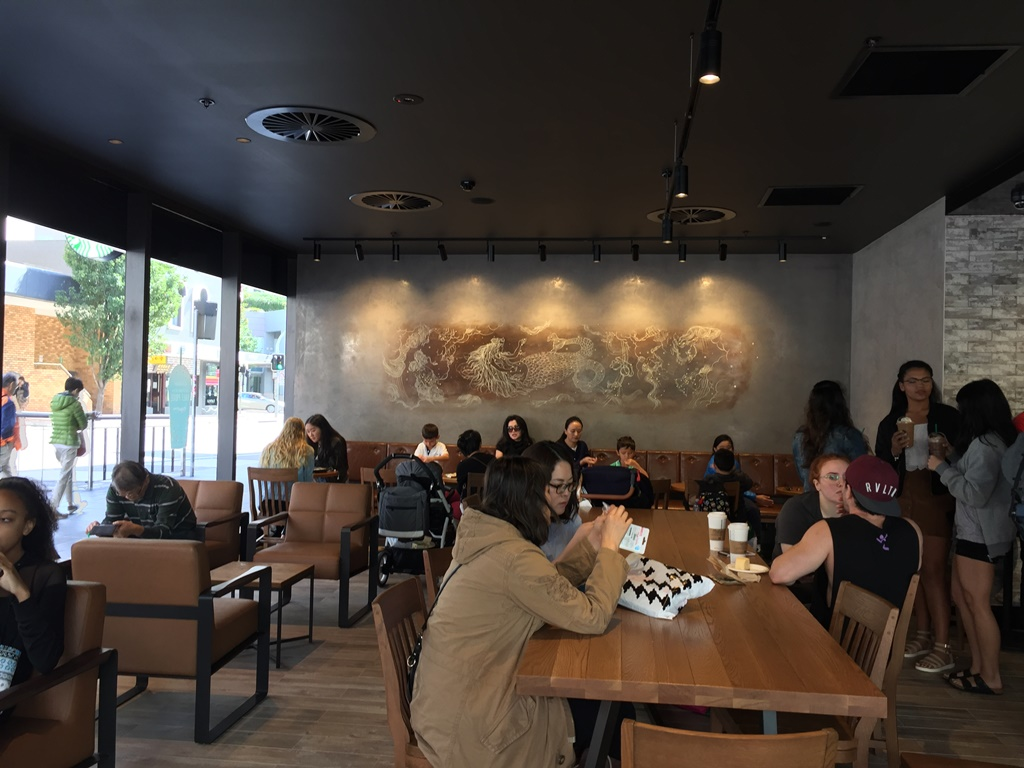 the-art-of-wall-starbucks-mural-chatswood-1