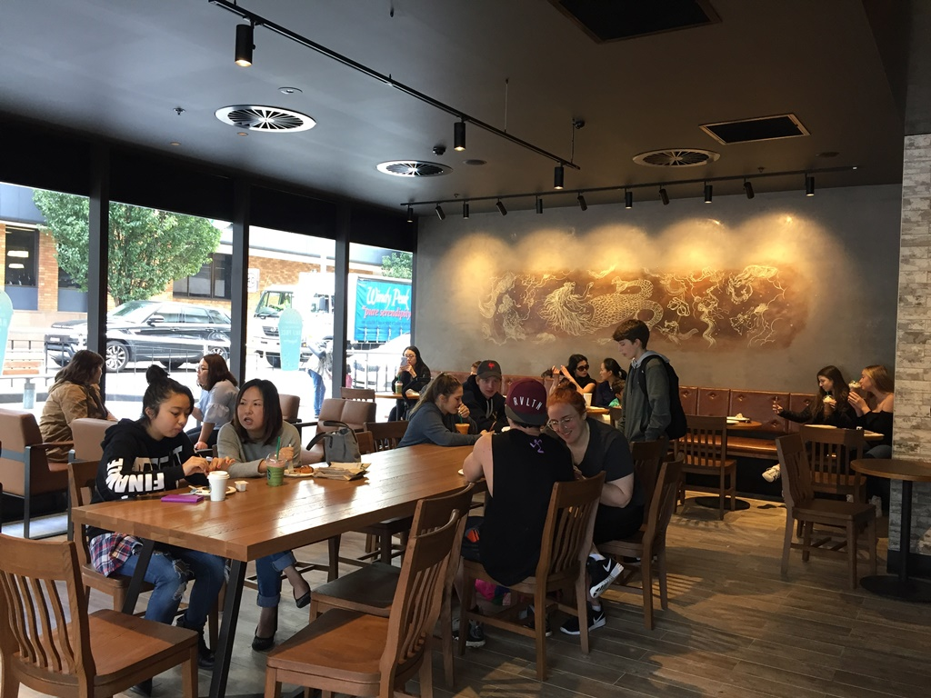 the-art-of-wall-starbucks-mural-chatswood-4