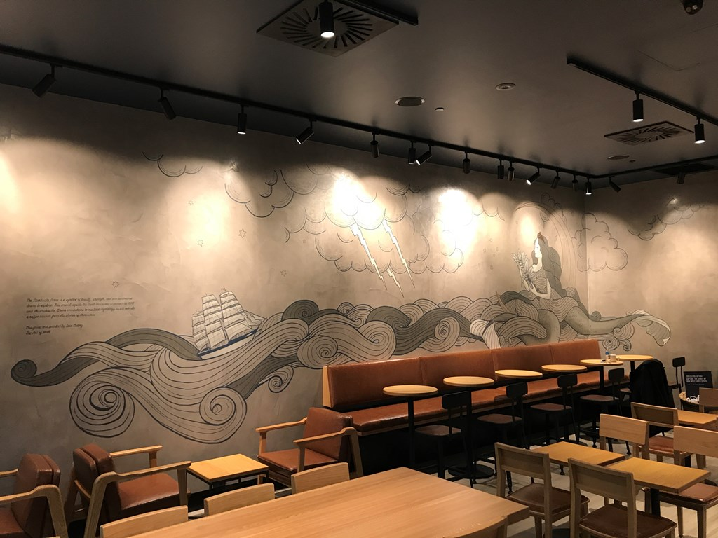 the-art-of-wall-starbucks-mural-eastgardens-1