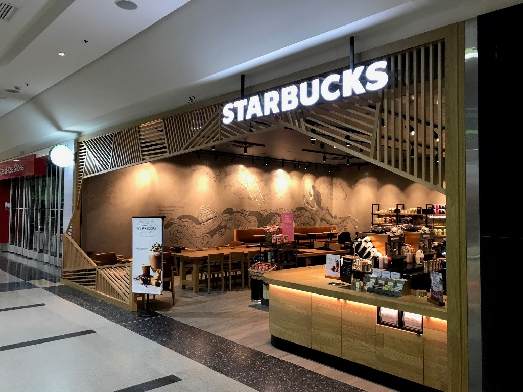 the-art-of-wall-starbucks-mural-eastgardens-2
