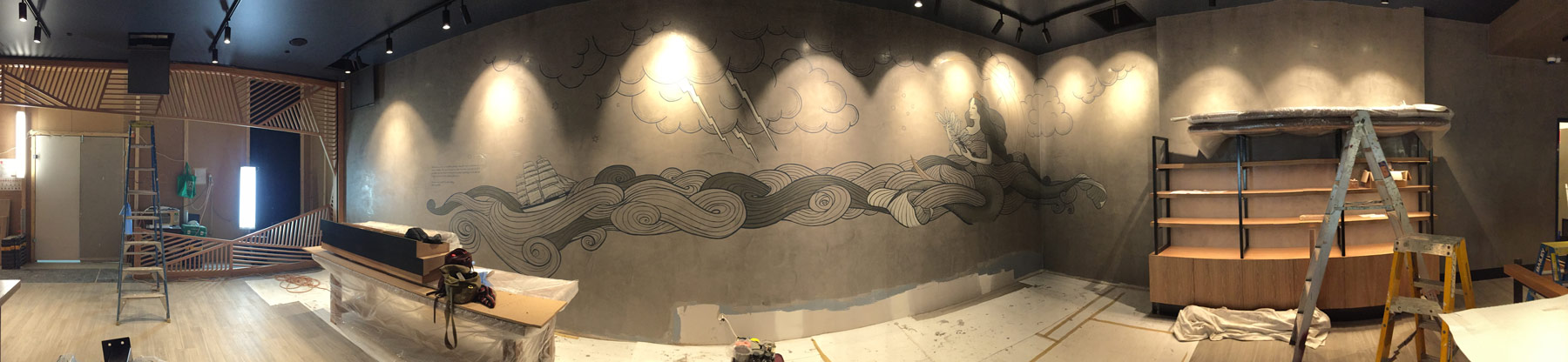 the-art-of-wall-starbucks-mural-eastgardens-8