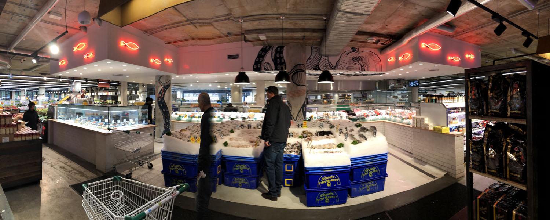 the-art-of-wall-sydney-fresh-seafood-harris-farm-lindfield-octopus-mural-2