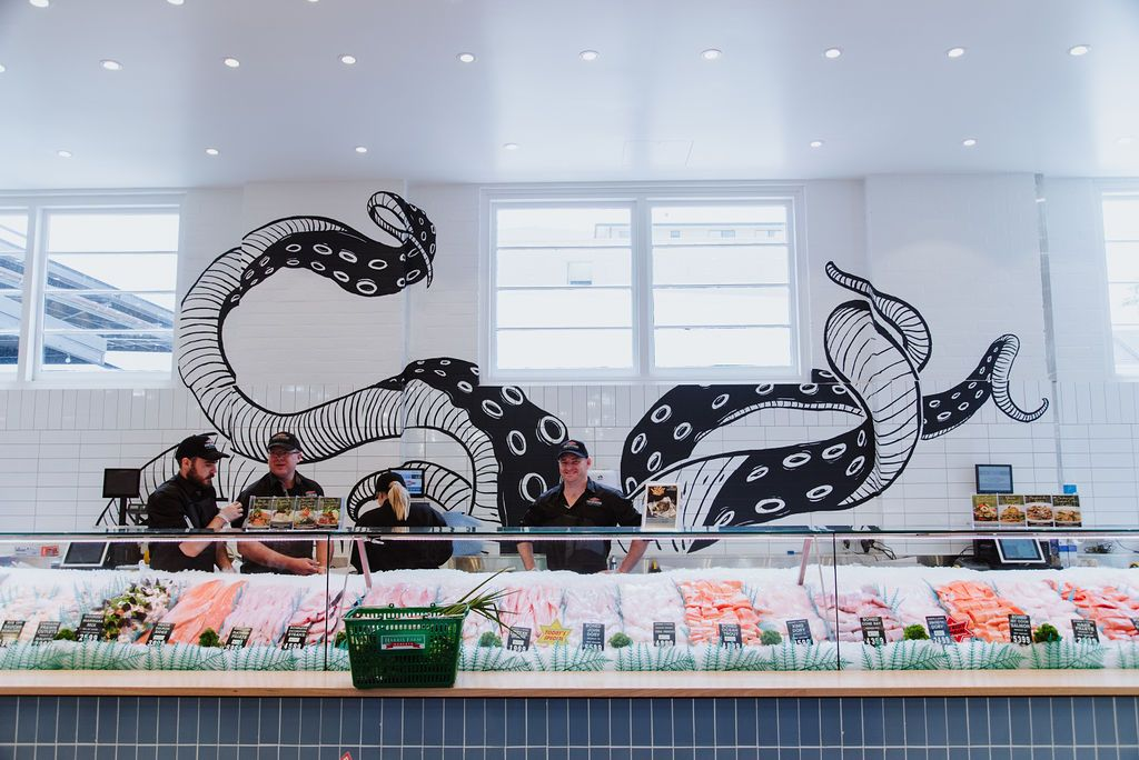 the-art-of-wall-sydney-fresh-seafood-harris-farm-newcastle-octopus-mural-1