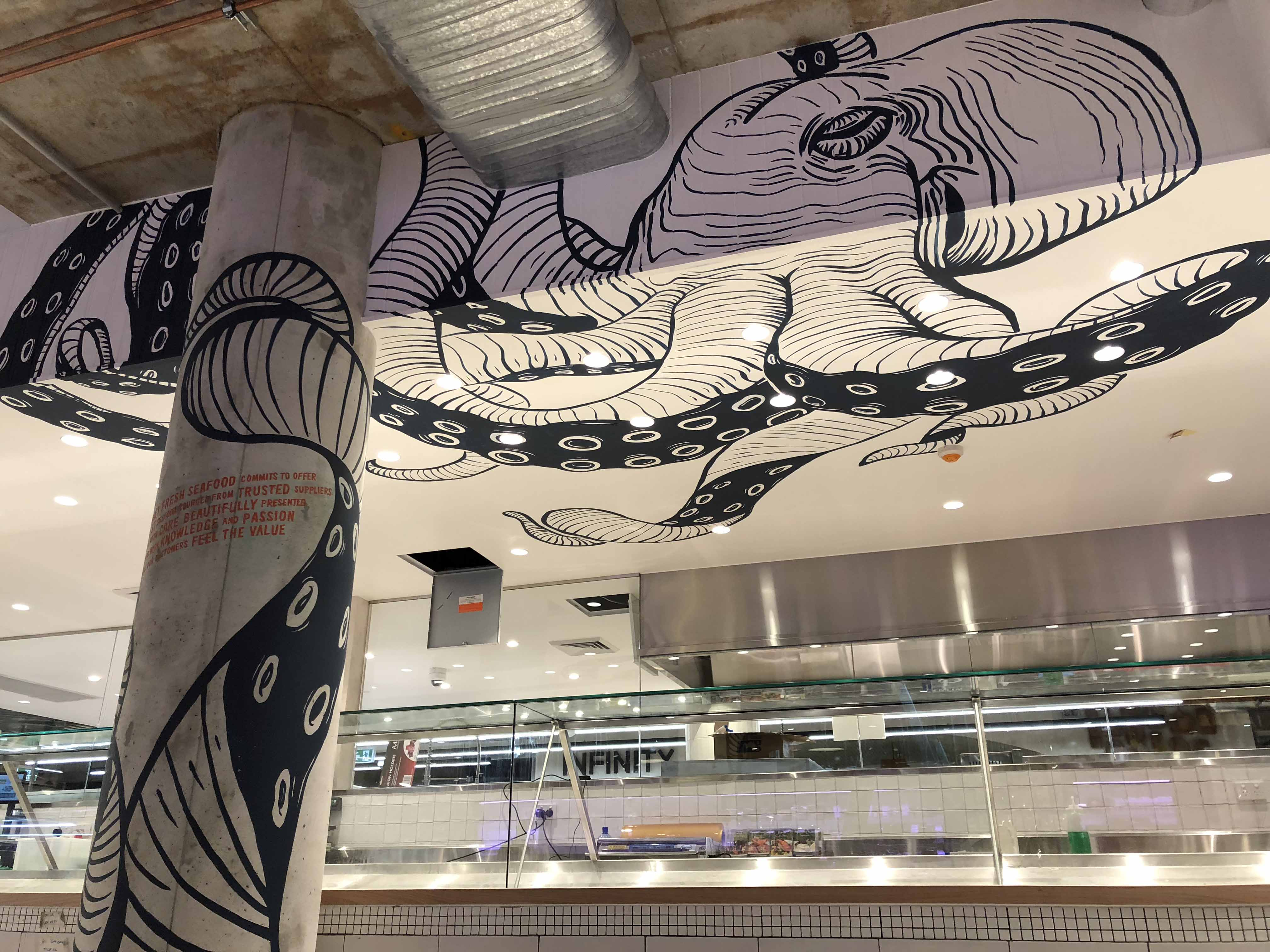 the-art-of-wall-sydney-fresh-seafood-octopus-mural-2