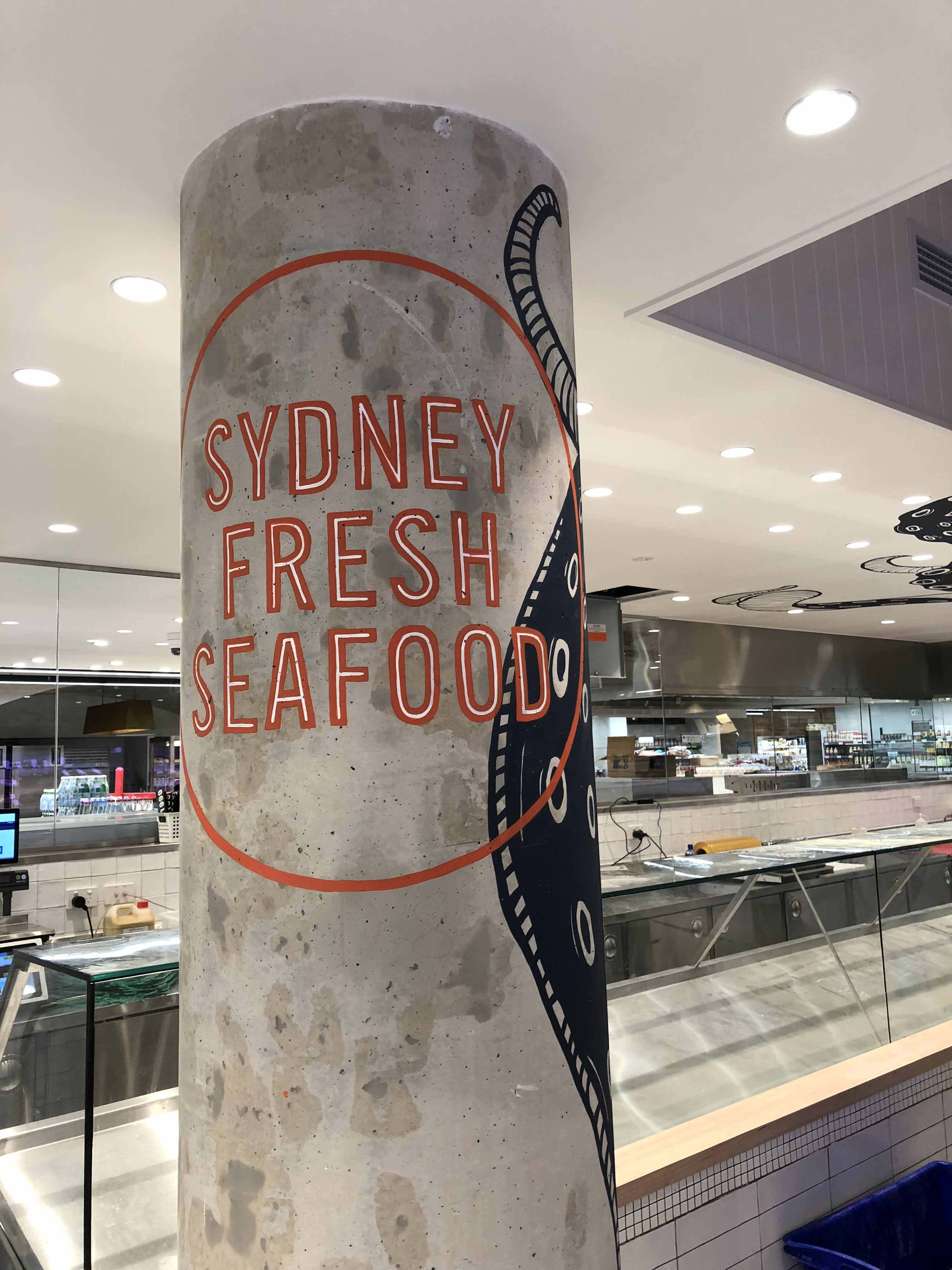 the-art-of-wall-sydney-fresh-seafood-octopus-mural-5