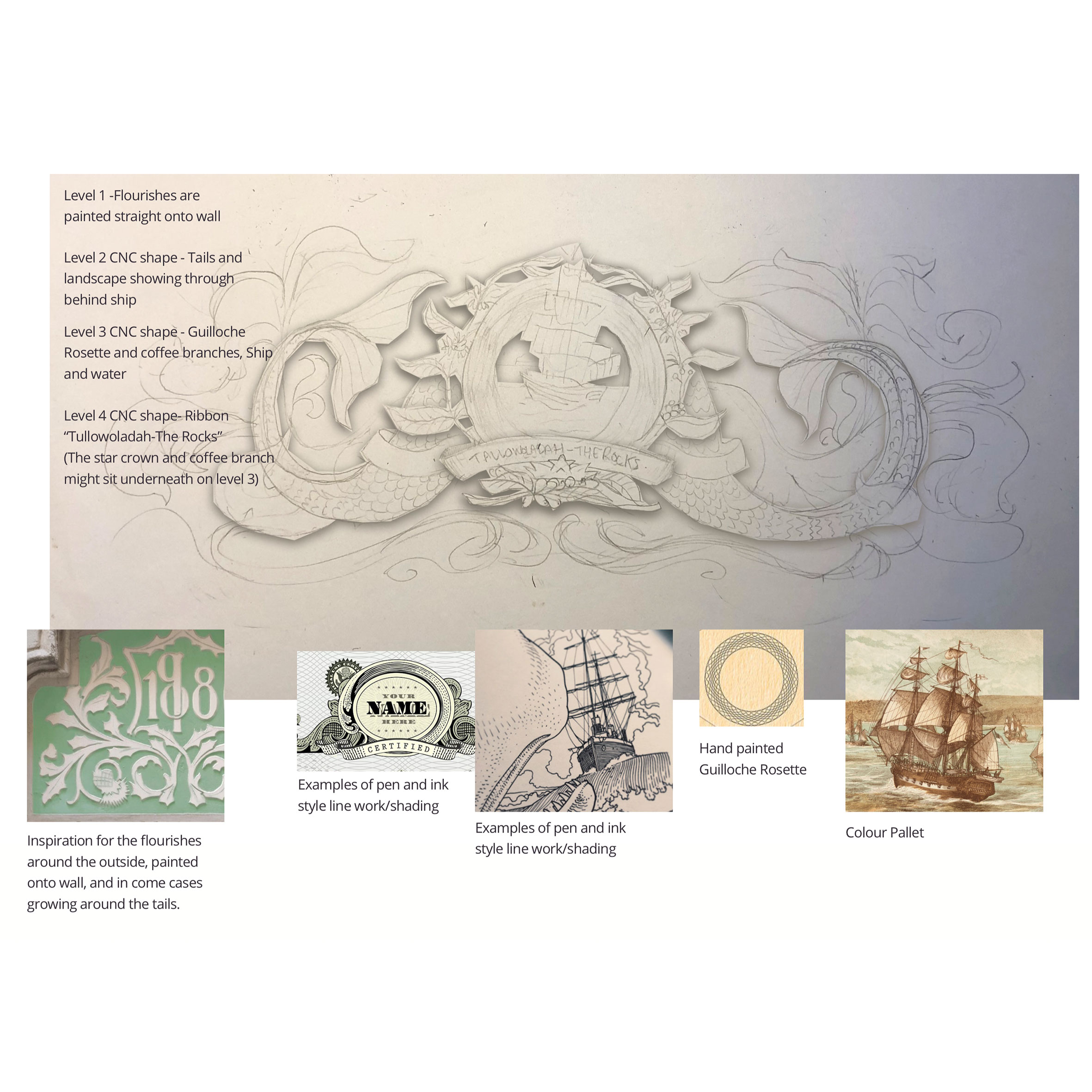 3-sketch-ideas