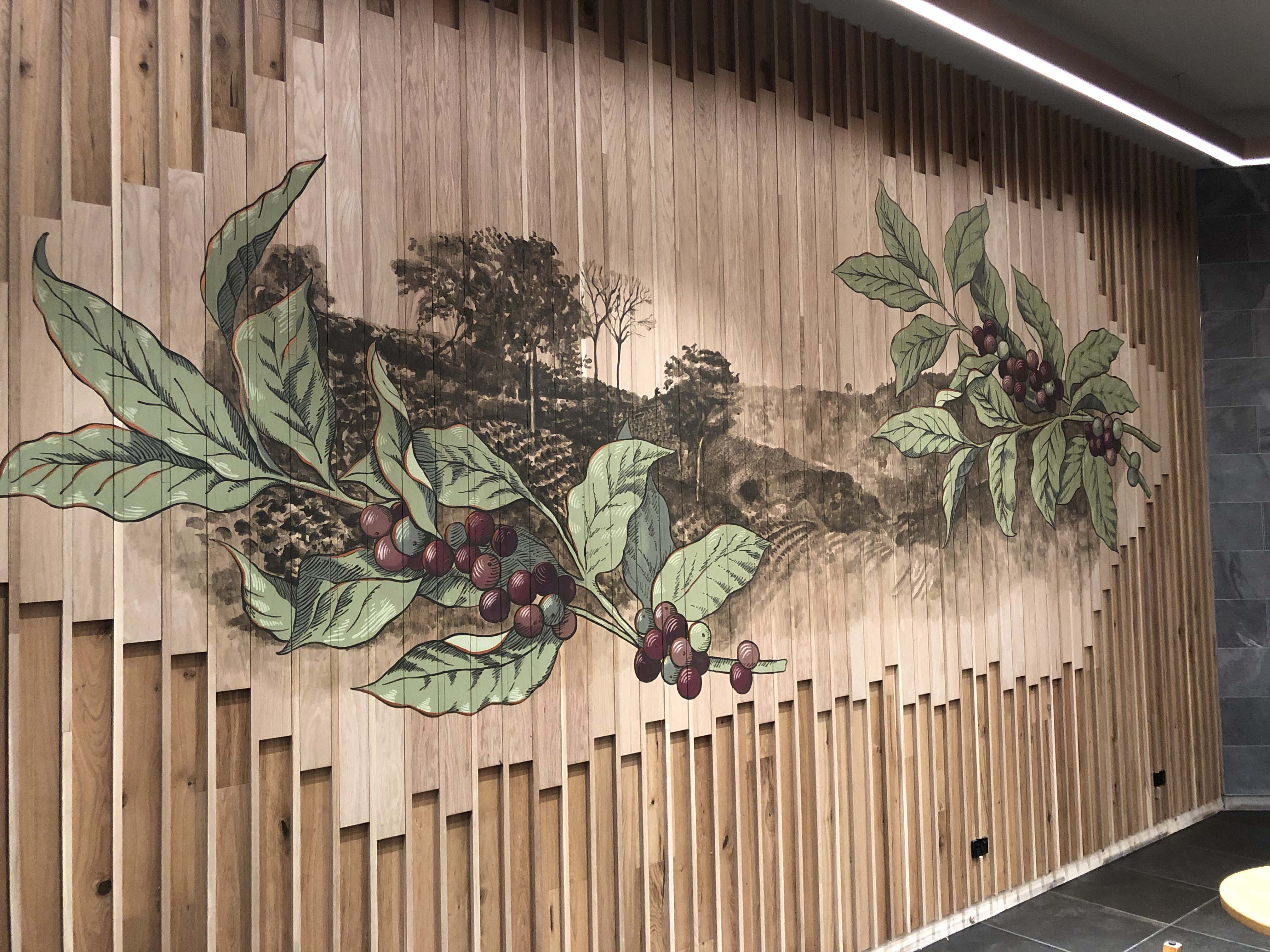 the-art-of-wall-burwood-botanical-coffee-branch-plantation-wall-art-mural-2