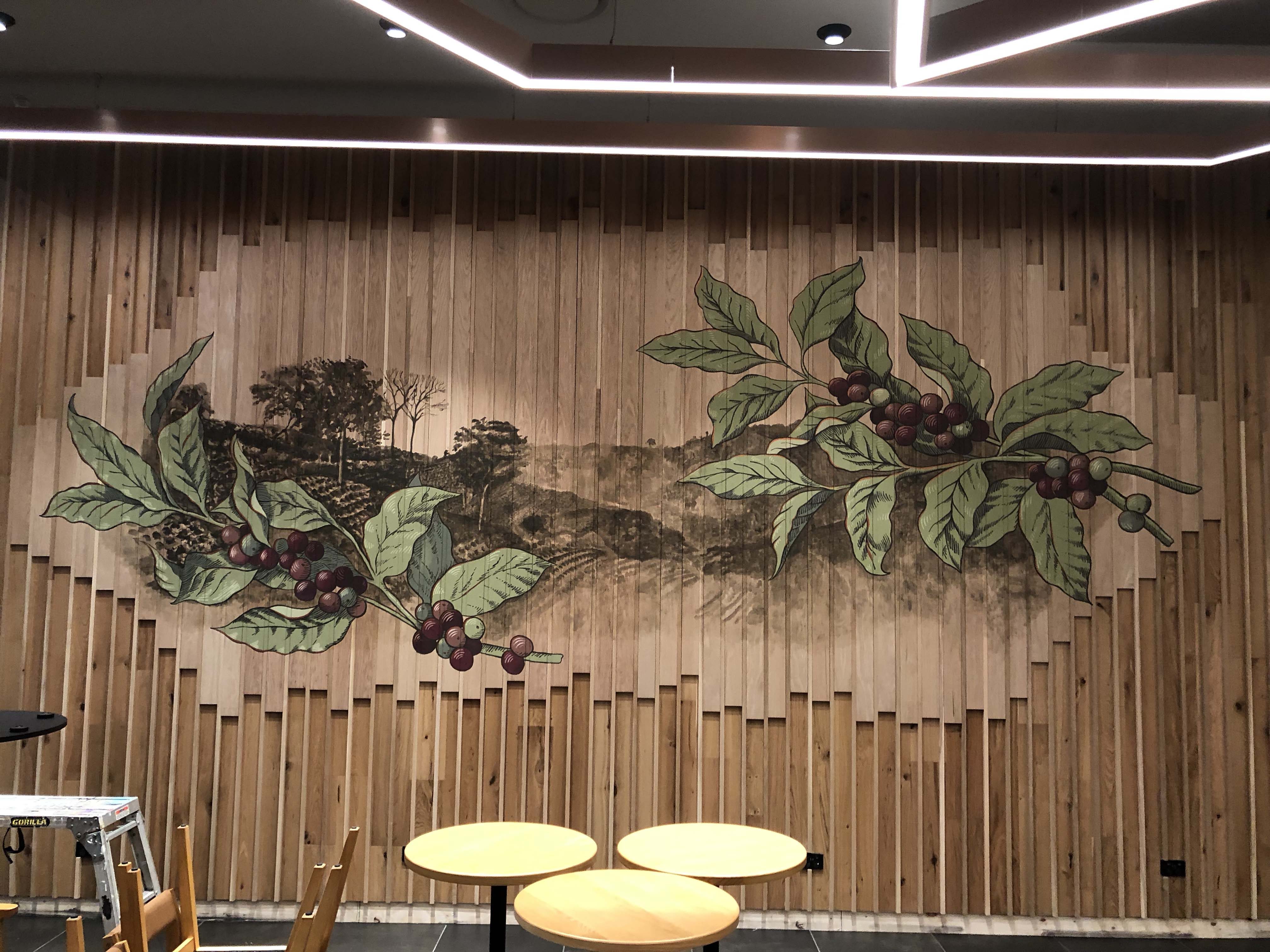 the-art-of-wall-burwood-botanical-coffee-branch-plantation-wall-art-mural-3