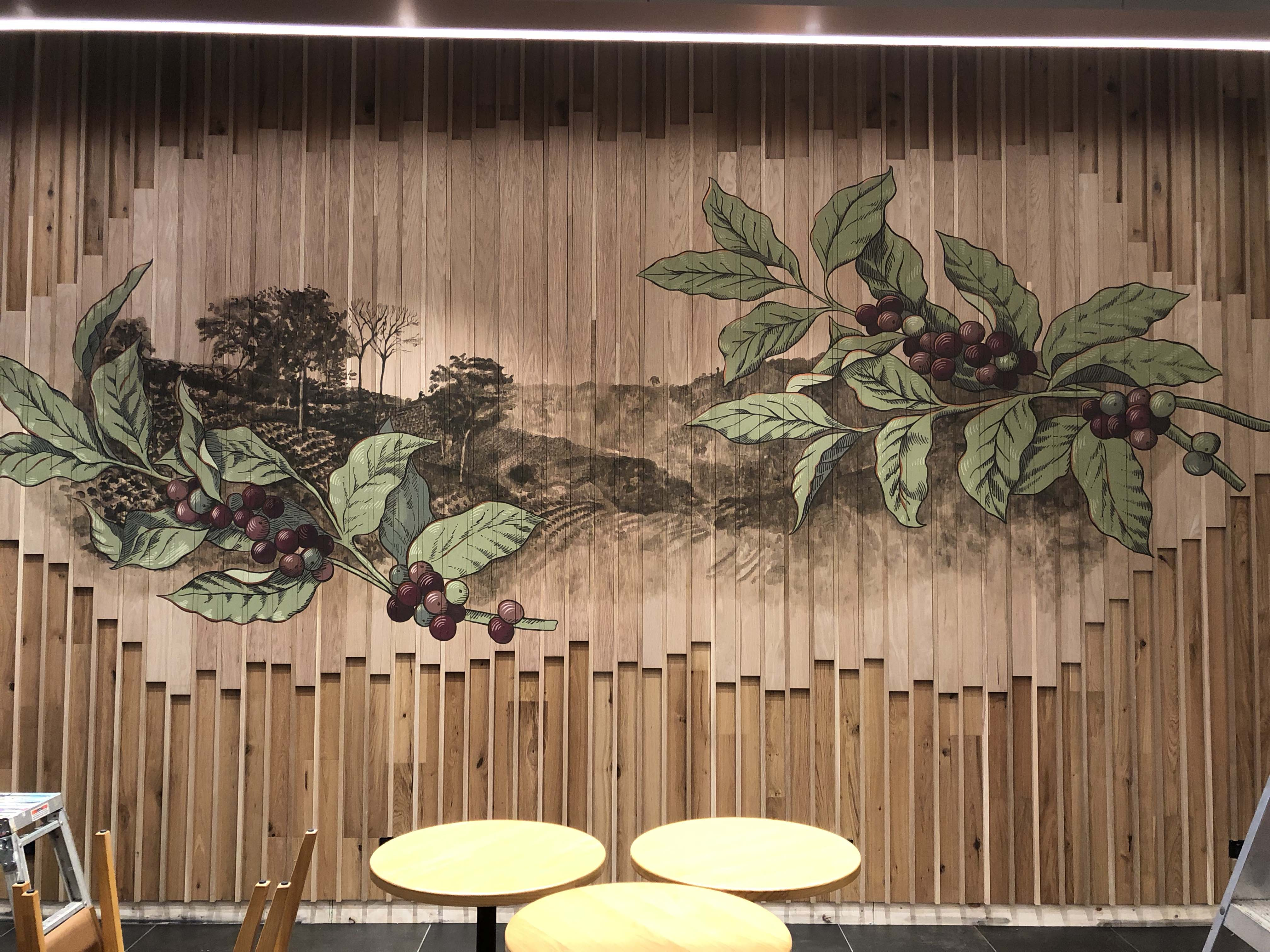the-art-of-wall-burwood-botanical-coffee-branch-plantation-wall-art-mural-4