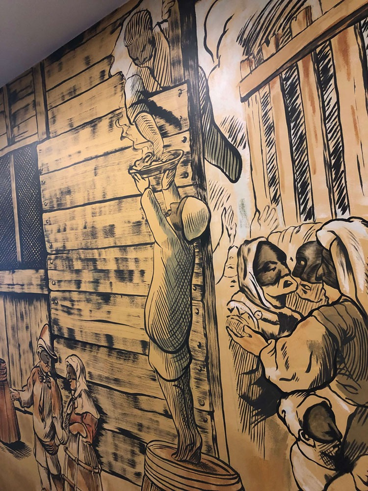 the-art-of-wall-pizza-riccardo-mural-pulcinella-northern-beaches-mural-wall-art-10