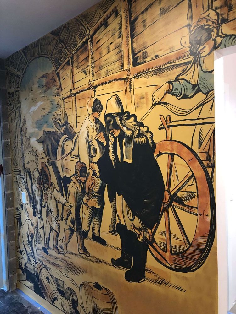 the-art-of-wall-pizza-riccardo-mural-pulcinella-northern-beaches-mural-wall-art-13