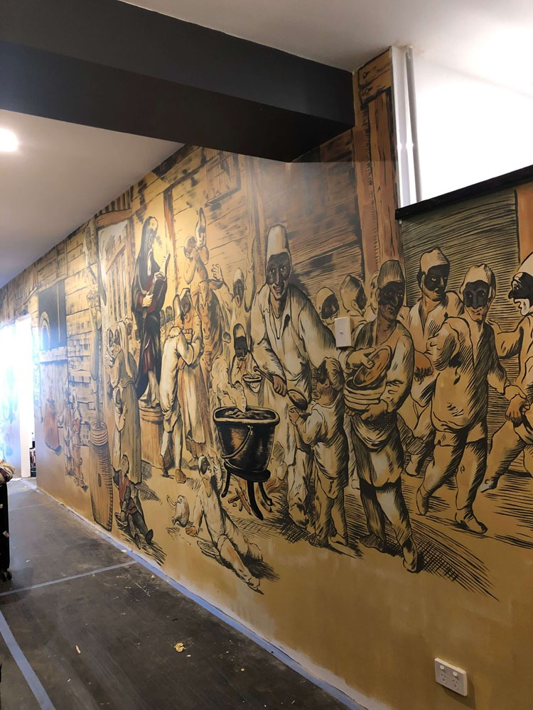 the-art-of-wall-pizza-riccardo-mural-pulcinella-northern-beaches-mural-wall-art-16