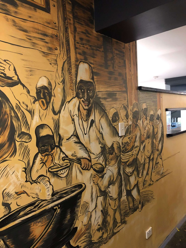 the-art-of-wall-pizza-riccardo-mural-pulcinella-northern-beaches-mural-wall-art-5