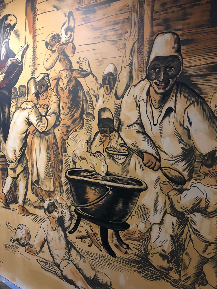 the-art-of-wall-pizza-riccardo-mural-pulcinella-northern-beaches-mural-wall-art-8