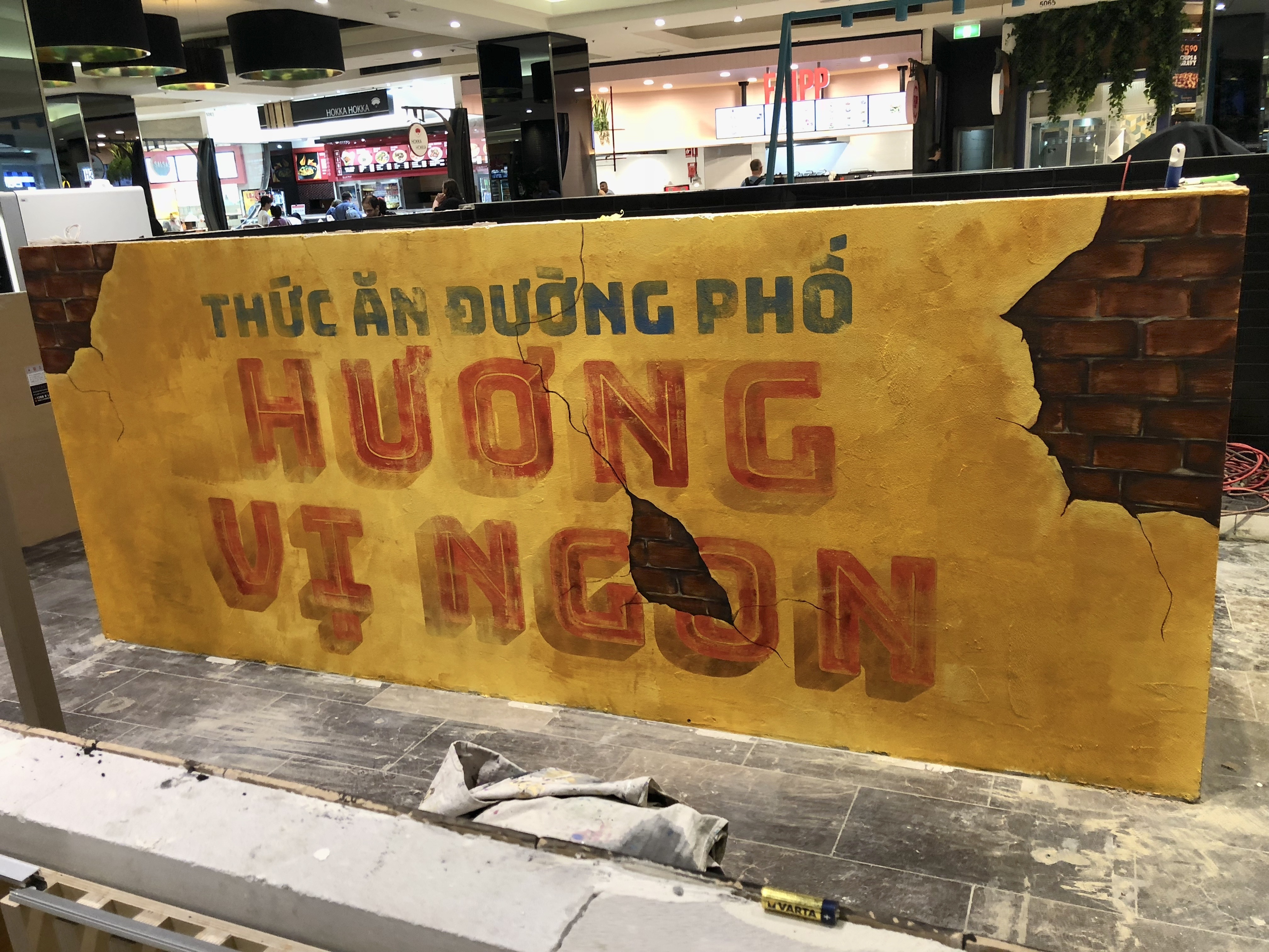 the-art-of-wall-rolls-vietnam-mural-wall-art-old-sign-aged-1
