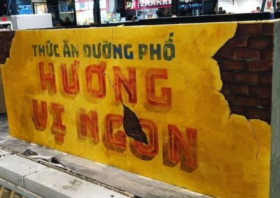 the-art-of-wall-rolls-vietnam-mural-wall-art-old-sign-aged-2