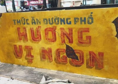 the-art-of-wall-rolls-vietnam-mural-wall-art-old-sign-aged-4