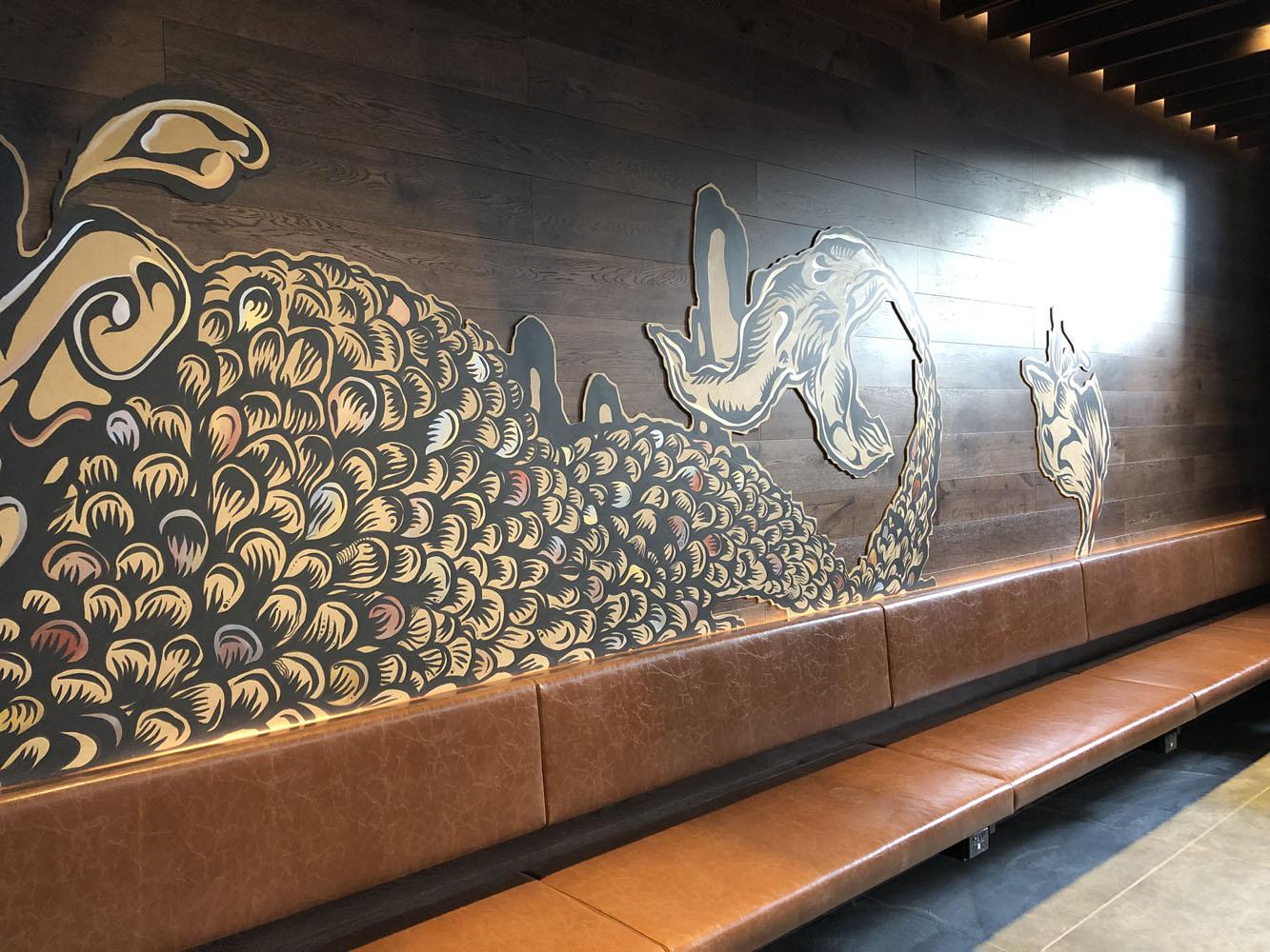 the-art-of-wall-starbucks-central-park-siren-tair-mermaid-wall-art-mural-2