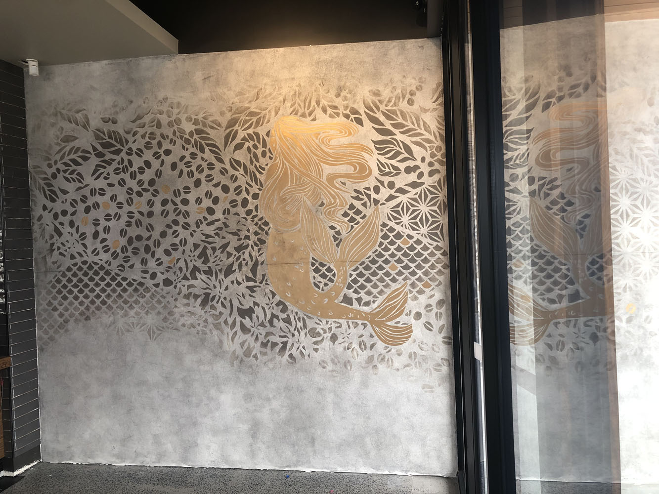 the-art-of-wall-starbucks-coolaroo-siren-wall-art-mural-2