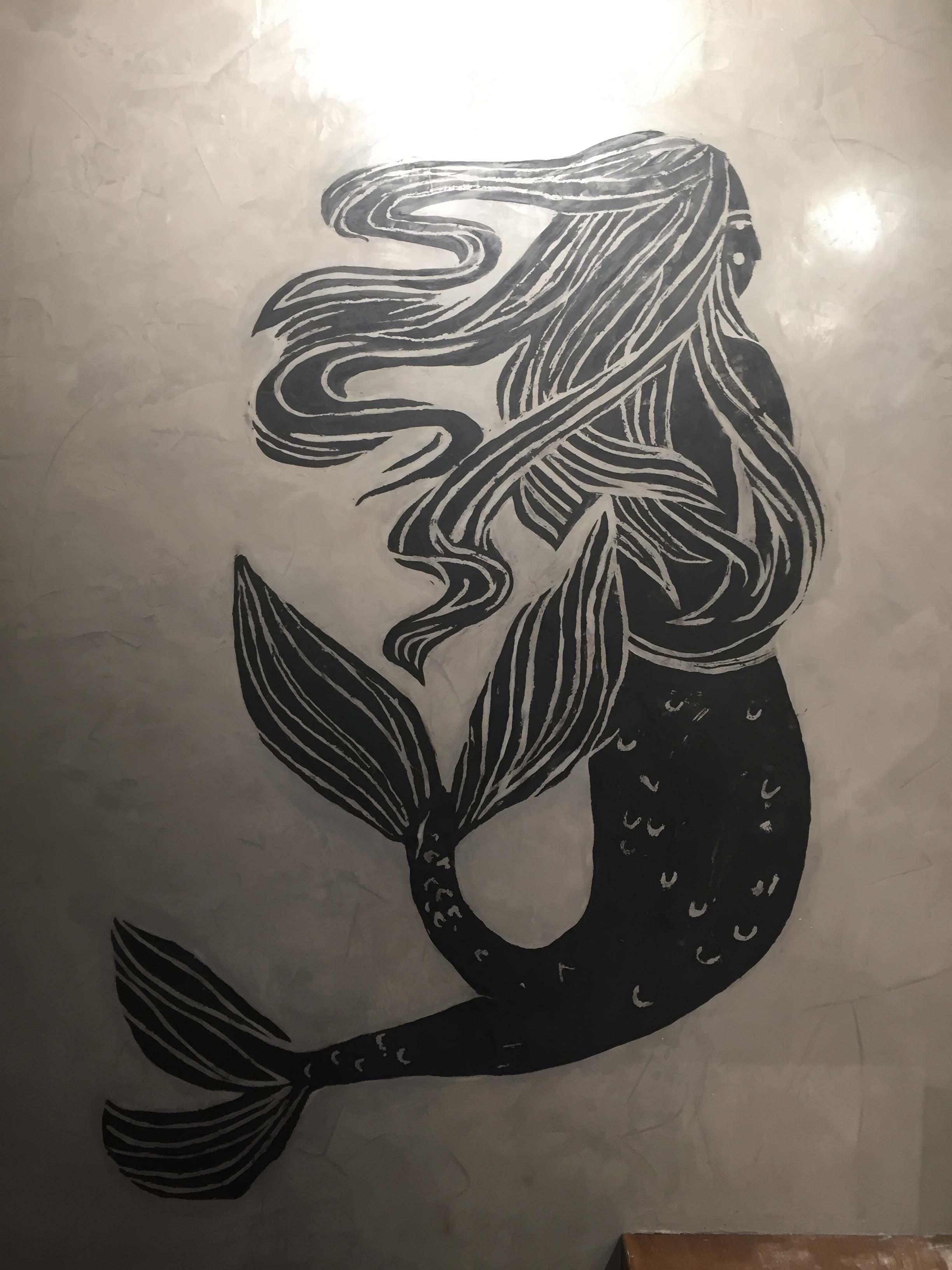 the-art-of-wall-starbucks-highpoint-mural-siren-lino-cut-2