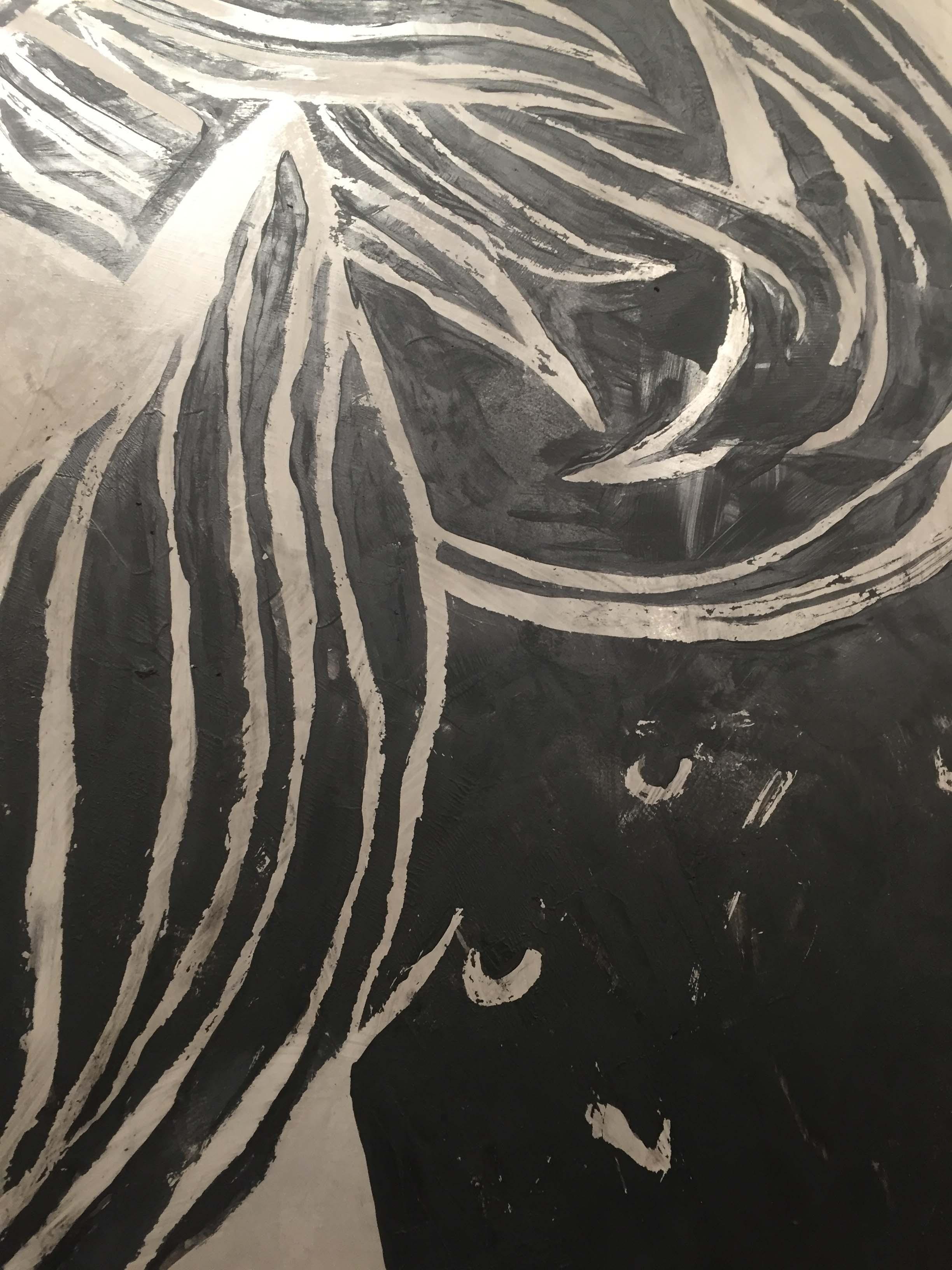 the-art-of-wall-starbucks-highpoint-mural-siren-lino-cut-4