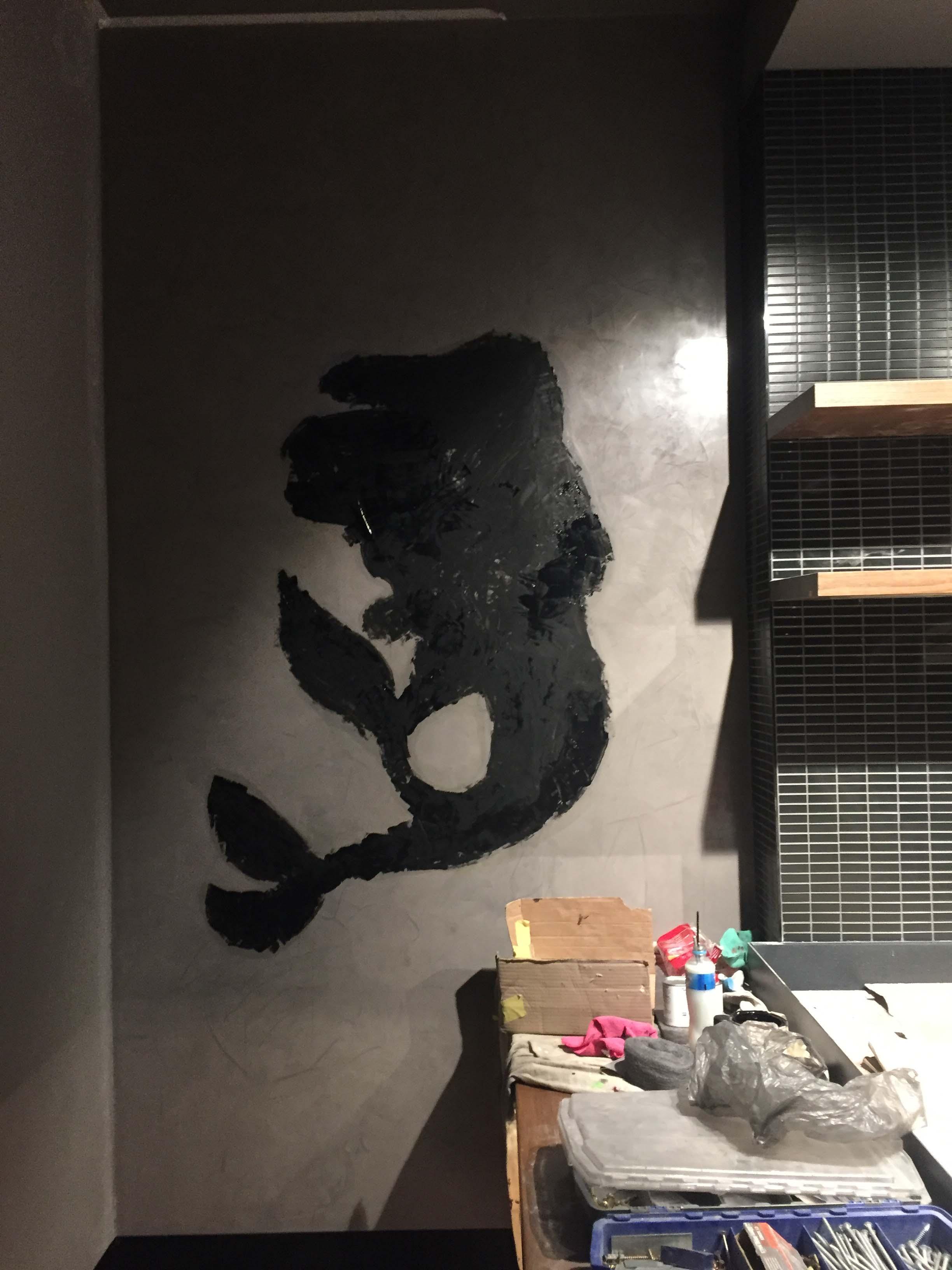 the-art-of-wall-starbucks-highpoint-mural-siren-lino-cut-5