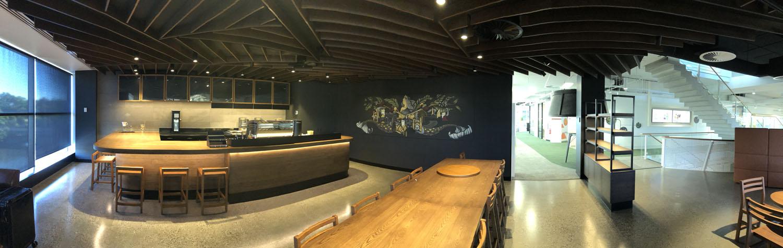 the-art-of-wall-starbucks-office-mural-melbourne-sydney-brisbane-wall-art-2