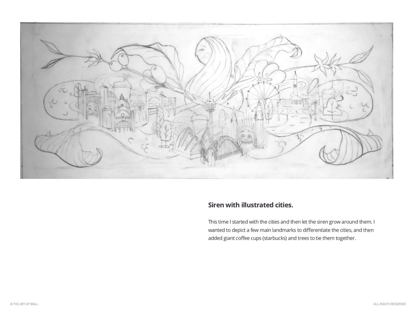 the-art-of-wall-starbucks-office-mural-wip-2